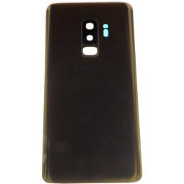 Klapka Samsung Galaxy S9 +...