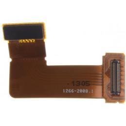 Taśma dotyku Sony Xperia Z...