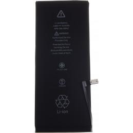 Bateria Apple Iphone 6S...