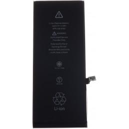 Bateria Apple Iphone 6 Plus...