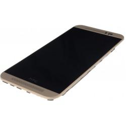 Wyświetlacz HTC One M9...