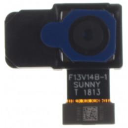 Aparat główny Huawei Y6...