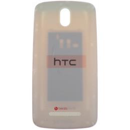 Klapka bateri HTC Desire...