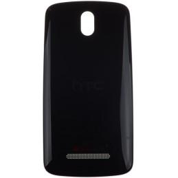 Klapka baterii HTC Desire...