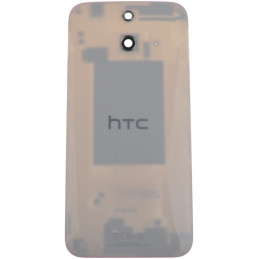 Klapka baterii HTC One E8...