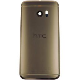 Klapka baterii HTC One M10...