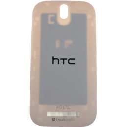 Klapka baterii HTC One SV...