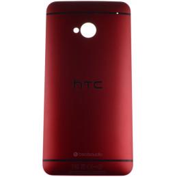 Klapka baterii HTC One M7...