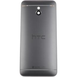 Klapka baterii HTC One Mini...