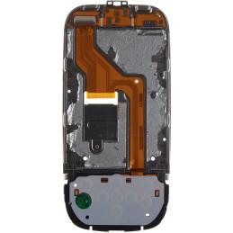Taśma lcd Nokia 7230 slider...