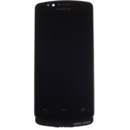 Wyświetlacz Lcd Nokia 700...