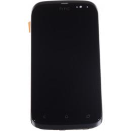 Wyświetlacz Lcd HTC Desire...