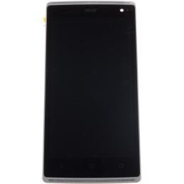 Wyświetlacz Lcd Acer Z150...