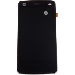Wyświetlacz Lcd Acer Z4...