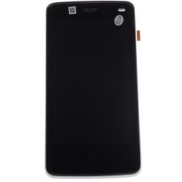 Wyświetlacz Lcd Acer Z160...