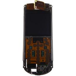 Taśma lcd Nokia 8800 slider...