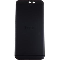 Klapka baterii HTC One A9...