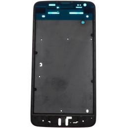 Ramka wyświetlacza LG L90...