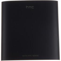 Klapka baterii HTC HD2...