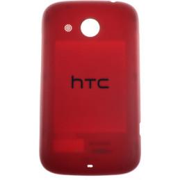 Klapka baterii HTC Desire C...