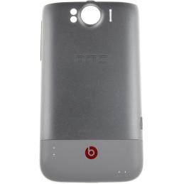 Klapka baterii HTC...