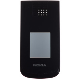 A-cover Nokia 2720 obudowa...