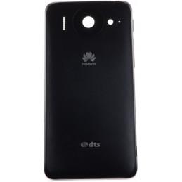 Klapka baterii Huawei G510...