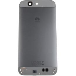Klapka baterii Huawei G7...