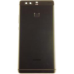 Klapka baterii Huawei P9...