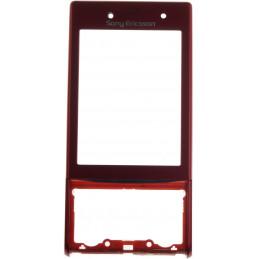 A-cover Sony Ericsson J20i...