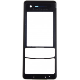 A-cover Sony Ericsson C510...