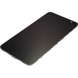 Wyświetlacz Nokia Lumia...