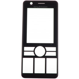 A-Cover Sony Ericsson G900...