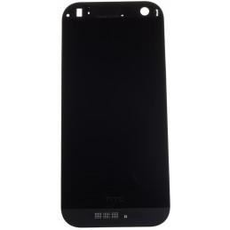 Wyświetlacz Lcd HTC One...