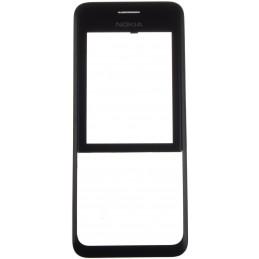 A-cover Nokia 301 Dual...