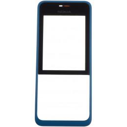 A-cover Nokia 301 obudowa...