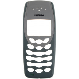 A-cover Nokia 3410 obudowa...
