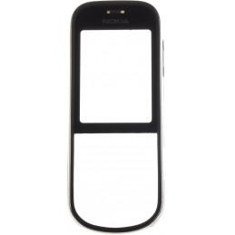 A-Cover Nokia 3720 obudowa...