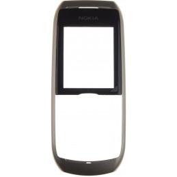 A-cover Nokia 1800 obudowa...