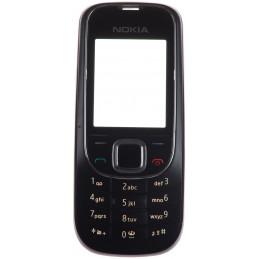 A-cover Nokia 2323 obudowa...