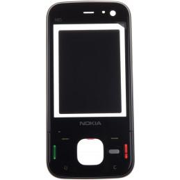 A-cover Nokia  N85 obudowa...