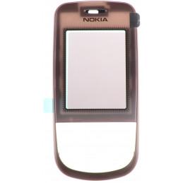 A-cover Nokia 3600S obudowa...