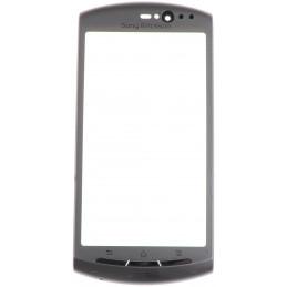 A-cover Sony Ericsson Neo...