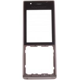 A-cover Sony Ericsson J10i2...