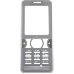 A-cover Sony Ericsson K550i...