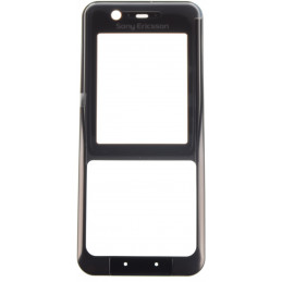A-cover Sony Ericsson K530i...