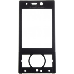 A-cover Sony Ericsson G705...