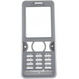 A-cover Sony Ericsson K550...
