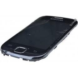 Wyświetlacz Samsung...