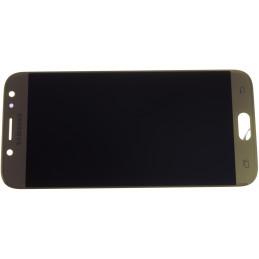 Wyświetlacz Lcd Samsung J5...
